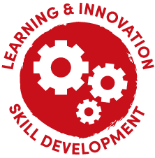Learning & Innovation Skill Development
