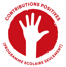 Contributions Positives