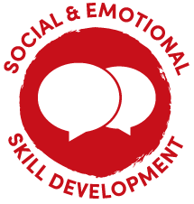 Social & Emotional Skill Development